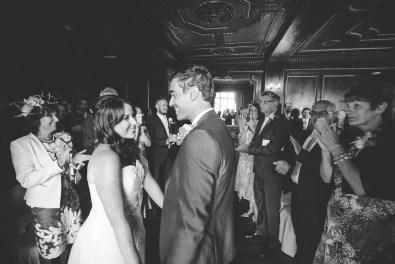 JandN_wedding_042