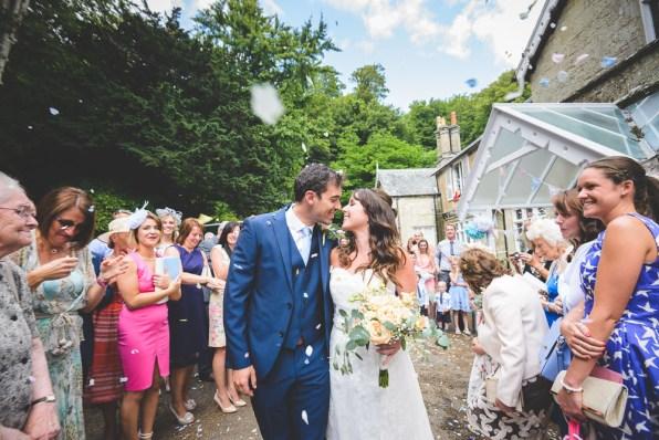 JandN_wedding_047