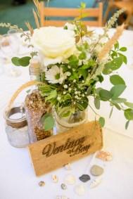 JandN_wedding_064