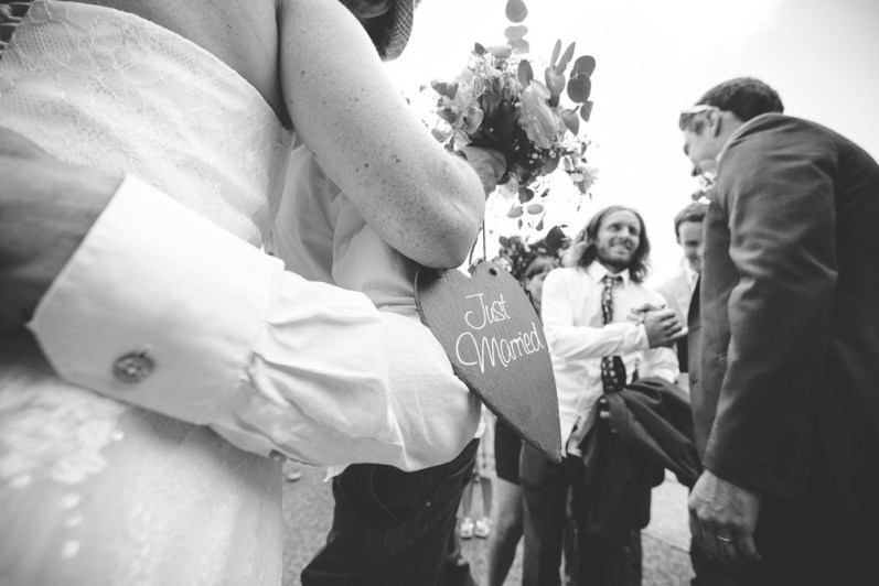 JandN_wedding_074