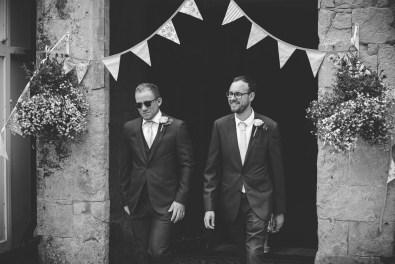 JandN_wedding_075