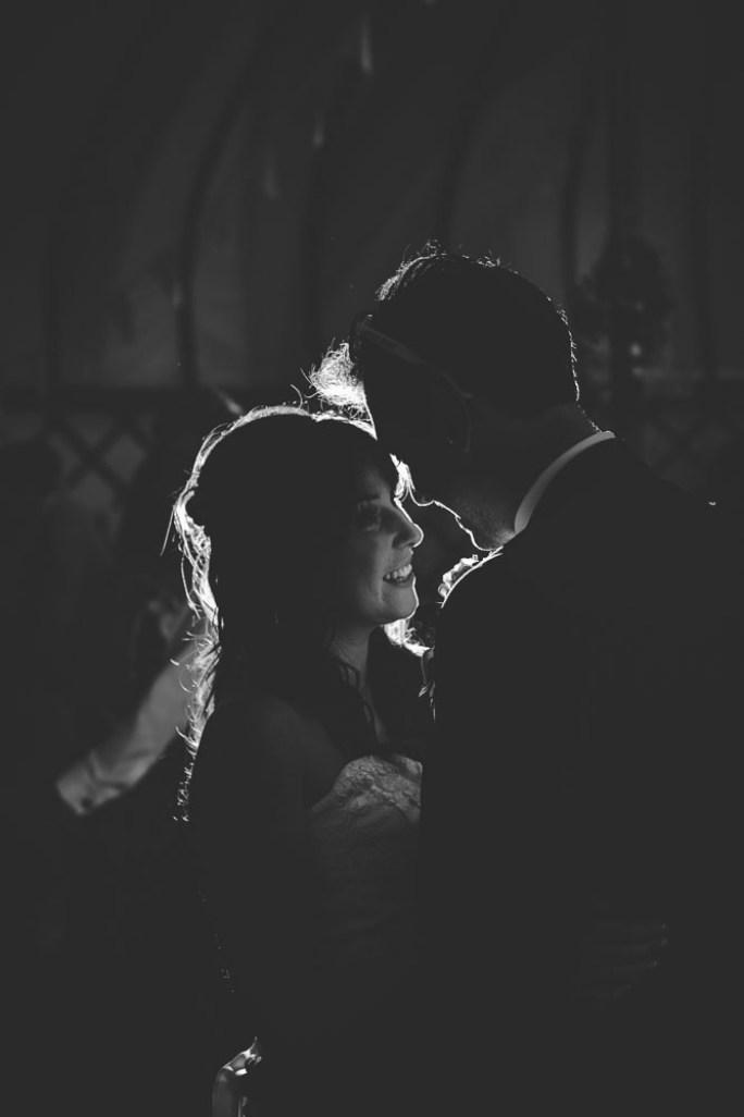 JandN_wedding_107