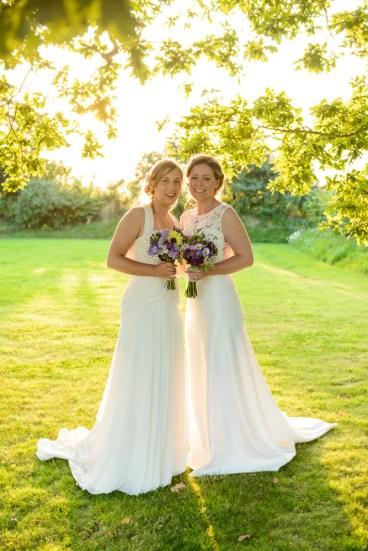 SandT_wedding_096