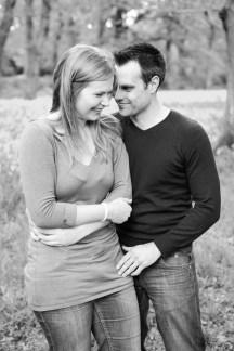 Engagement_portfolio_050