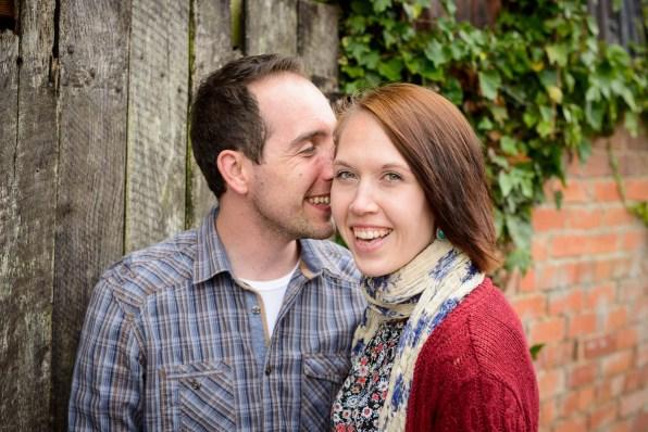 Engagement_portfolio_064