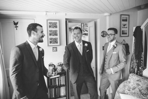 L&B_wedding_072