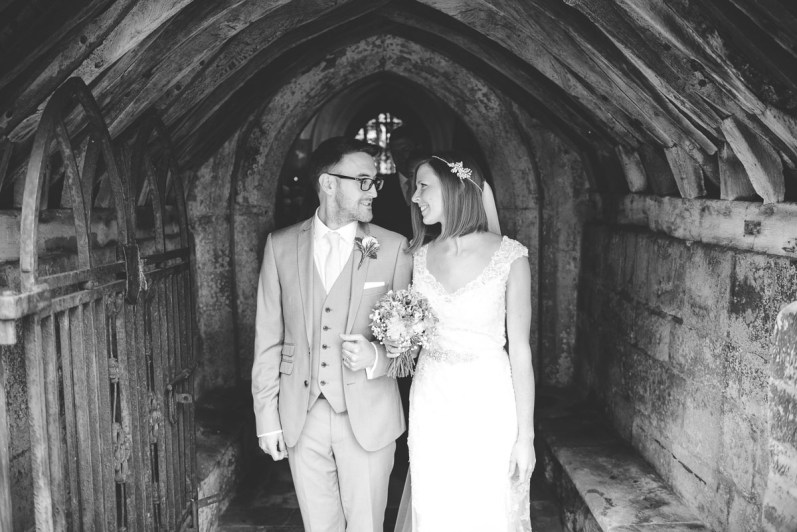 L&B_wedding_228