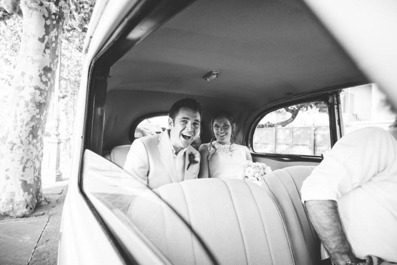 M&K_wedding_075