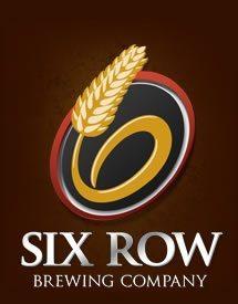 SixRow_logo