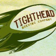 tightheadlogo