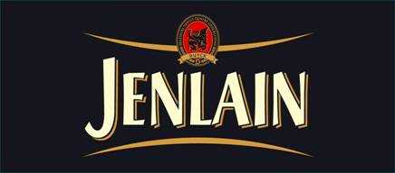 jenlain