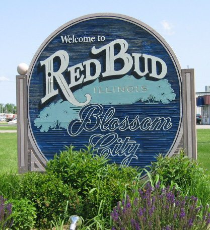 red bud guys Sell your junk car for cash in red bud, illinois now receive free towing and guaranteed high pricing cash for junk car in red bud,  thank you guys,.