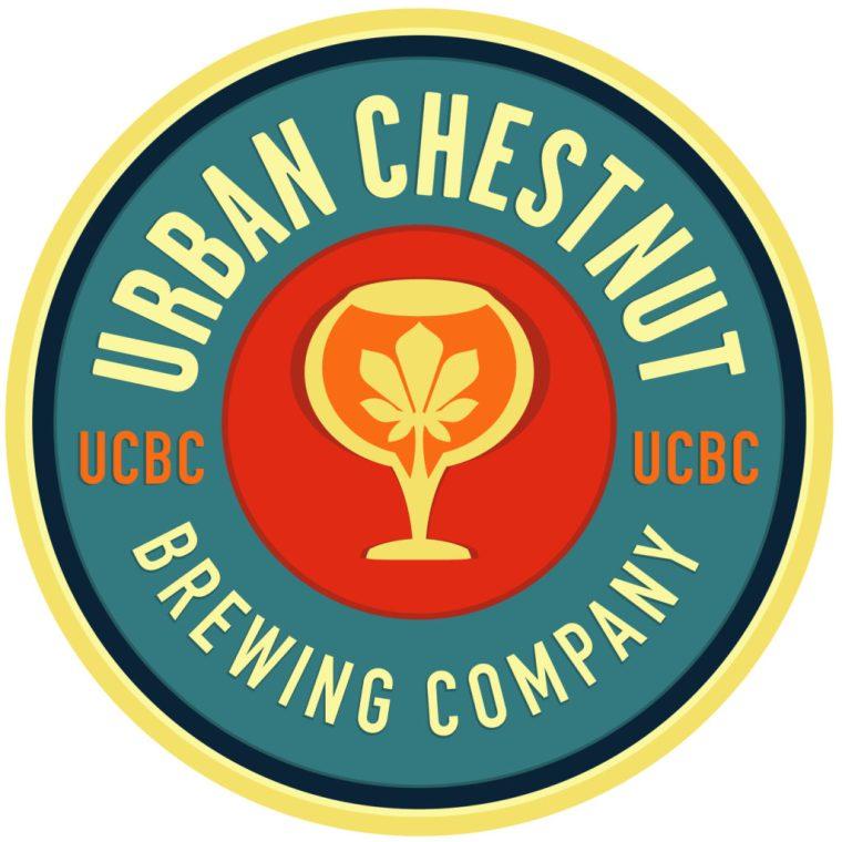 urban chesnut