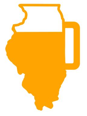 image courtesy Illinois Homebrew Alliance & Brew and Grow