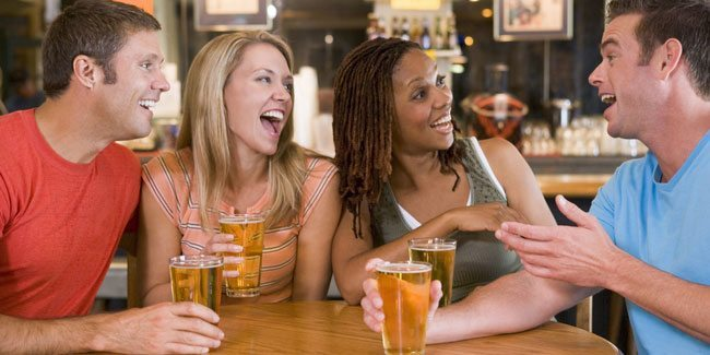 best-beer-for-women-to-order-video