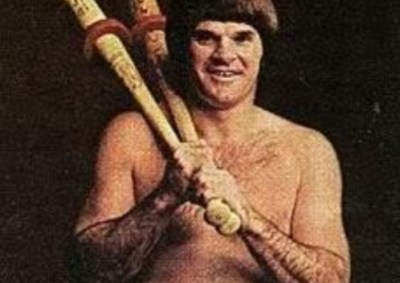 now know why pete rose not in hall of fame