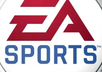 ea-sports-logo-625x325