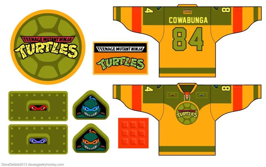 tmnt-party-wagon-hockey-jersey1