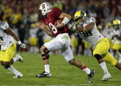 1383886105000-USP-NCAA-Football-Oregon-at-Stanford