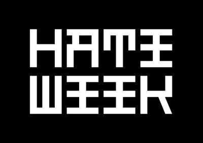 5medifolio_Hate-Week