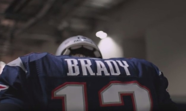 The 2015 Patriots hype video will get the biggest haters excited