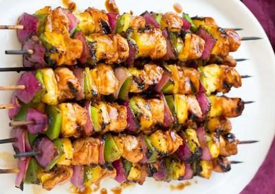 hawaiian-chicken-kebabs2-srgb.