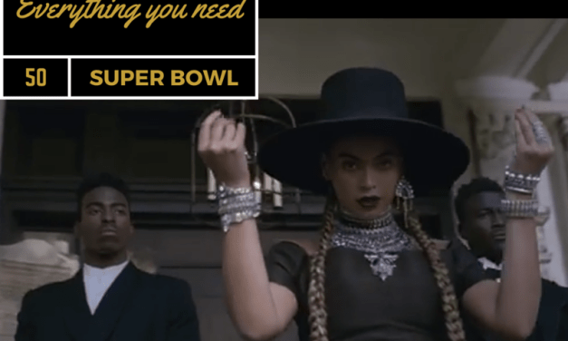 Everything you need to know for Super Bowl 50