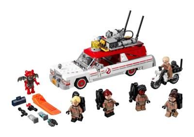 female-ghostbusters-legos