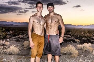 DANIEL+JOSH_ANOTHERWORLD