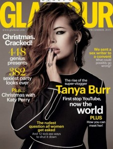 Tanya-Cover-No-Price_glamour_23oct15_pr_b_960x1440_11-776x1024