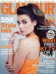 lea-michele-glamour-magazine-uk-april-2014-issue_1