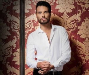 normal_Rylan_Clark-Neal_CBB_2016_2