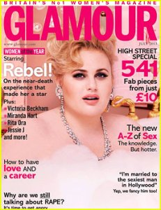 rebel-wilson-covers-glamour-uk-july-2013