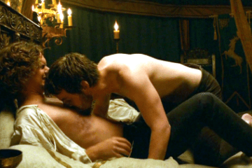 Renly-and-Loras-house-baratheon-30574425-1280-720-630x354