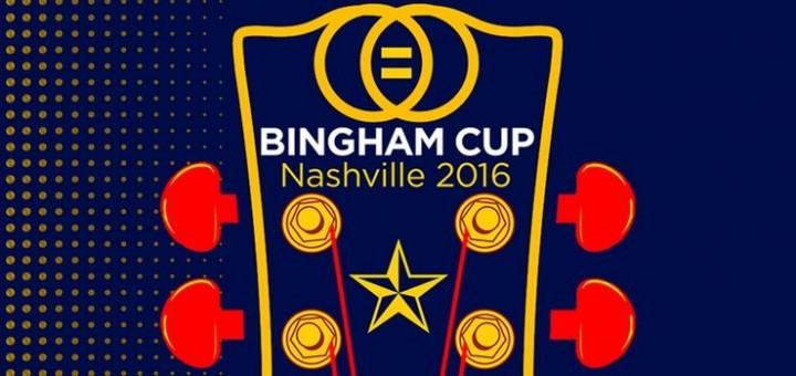 BinghamNashville-720x340