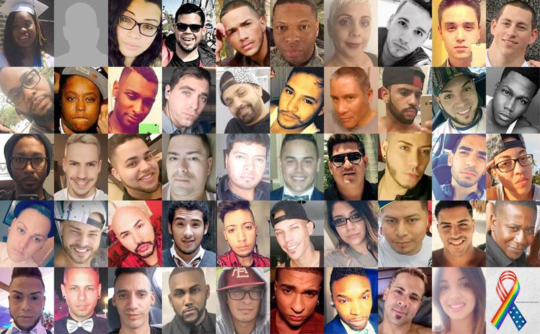 Orlando-Victims-48of49