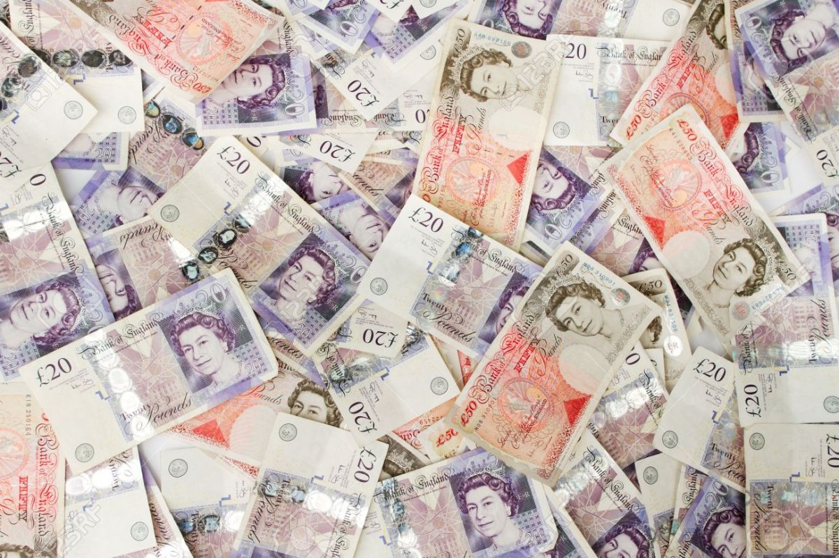 9680699-British-Pounds-background-Stock-Photo-money
