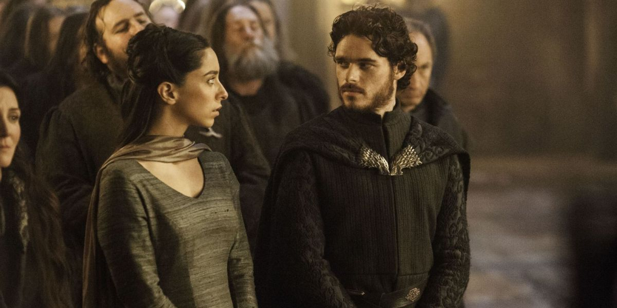 landscape-1461564431-tv-game-of-thrones-talisa-and-robb
