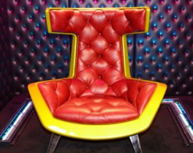 Big-Brother-2011-diary-room-chair