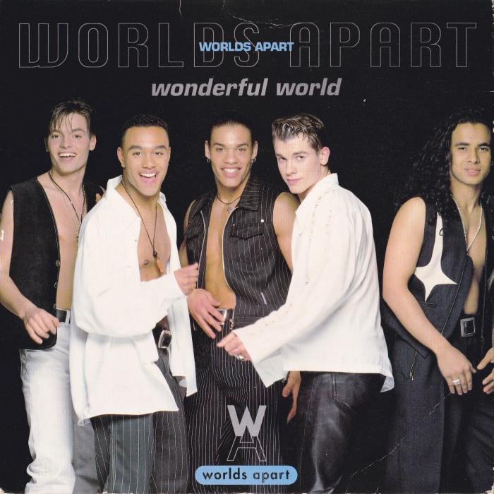 worlds-apart-wonderful-world-arista