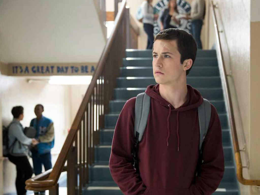13-reasons-why-season-2