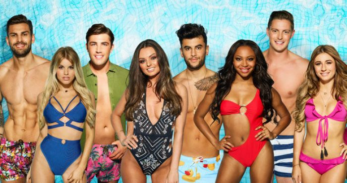love-island-2018-cast-709157