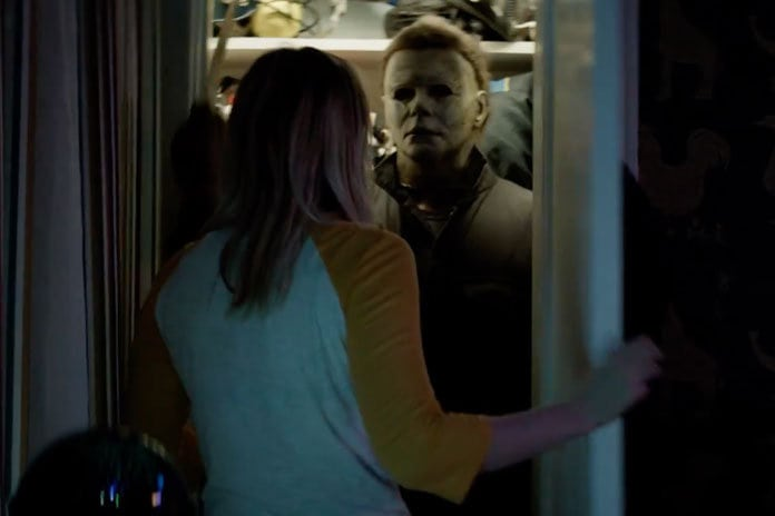 Halloween-trailer-screenshot-5