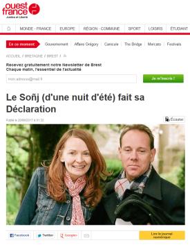 http://www.ouest-france.fr/bretagne/brest-29200/le-sonj-d-une-nuit-d-ete-fait-sa-declaration-5079469
