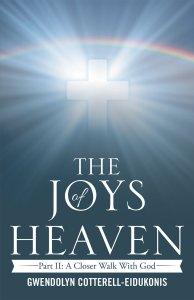 The-Joys-of-Heaven-Part2