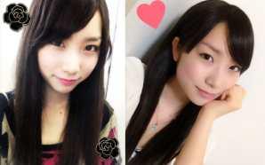 Lagi, Percobaan pembunuhan seorang idol Tomita Mayu terjadi di sebuah…