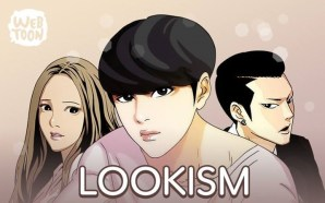 Taejoon Park Komikus 'Lookism' Bersiap Temui Fans Indonesia di Popcon…