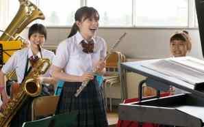 Film live-action Haruchika yang dibintangi Kanna Hashimoto akan rilis bulan…