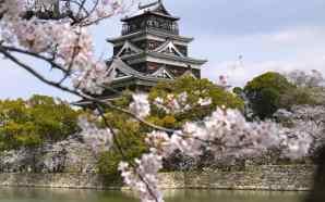 10 Tempat Wisata Hiroshima yang Paling Keren