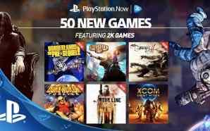 PlayStation Now untuk PC resmi rilis, Kini Game PS3 dapat…